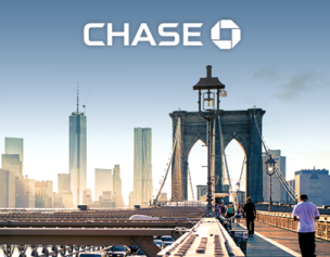 chase_app_cover