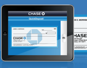 chase_ipad_cover