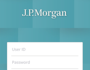 jpm_app_cover